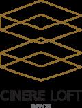 logocinereloft