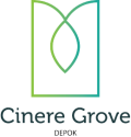 project_cinerelogo