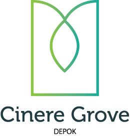 project_cinerelogo