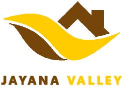 project_jayanalogo